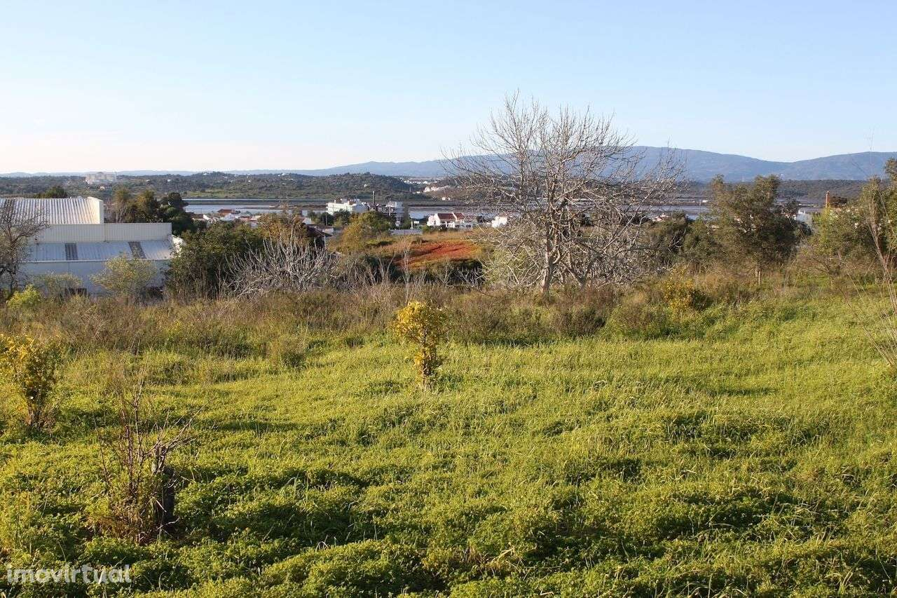 Terreno para comprar, Estômbar e Parchal, Faro - Foto 4