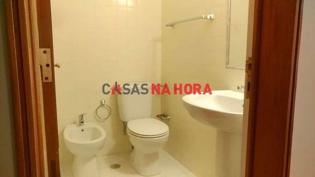 Apartamento para arrendar, Alcântara, Lisboa - Foto 8