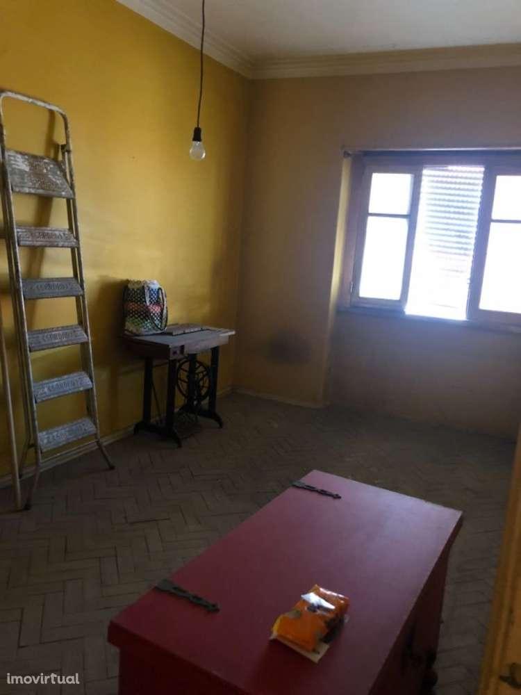 Apartamento para comprar, Rua Cândido Manuel Pereira, Barreiro e Lavradio - Foto 3