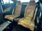Mercedes-Benz C 250 CDi BE Aut. - 24