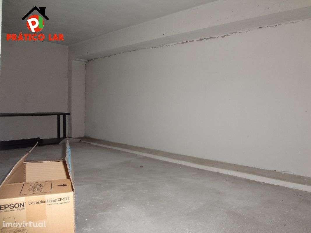 Loja para arrendar, Oliveira do Bairro - Foto 6