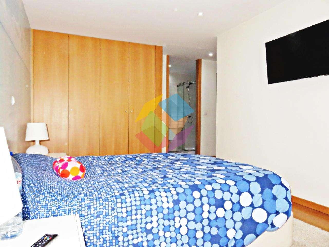 Apartamento para comprar, Santa Maria da Feira, Travanca, Sanfins e Espargo, Aveiro - Foto 25