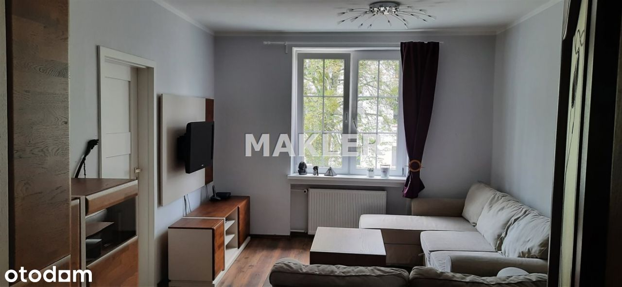 Duże mieszkanie na osiedlu Kapuściska 91 m2 !!!