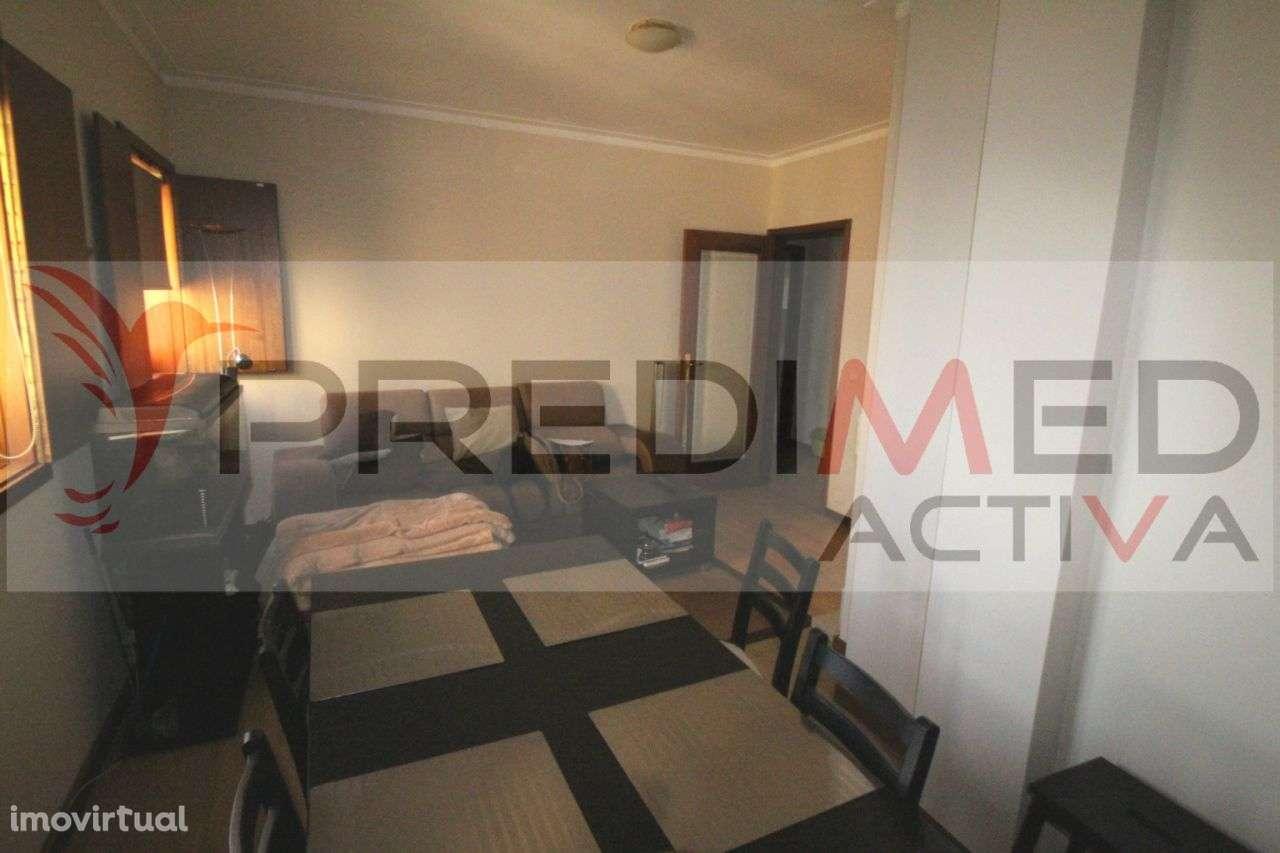 Apartamento para comprar, Avenida Doutor Moreira de Sousa, Pedroso e Seixezelo - Foto 16