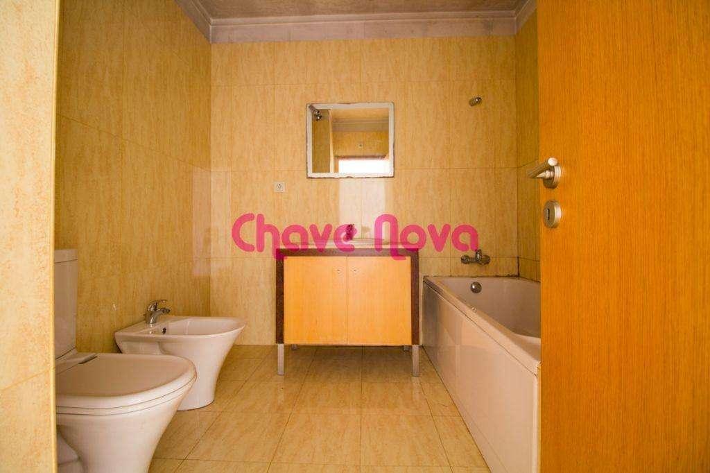 Apartamento para comprar, Espinho - Foto 13