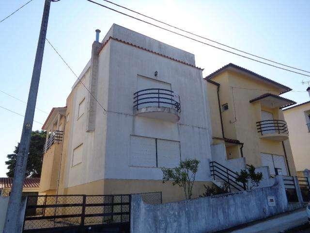 Moradia para comprar, Santa Comba Dão e Couto do Mosteiro, Viseu - Foto 24