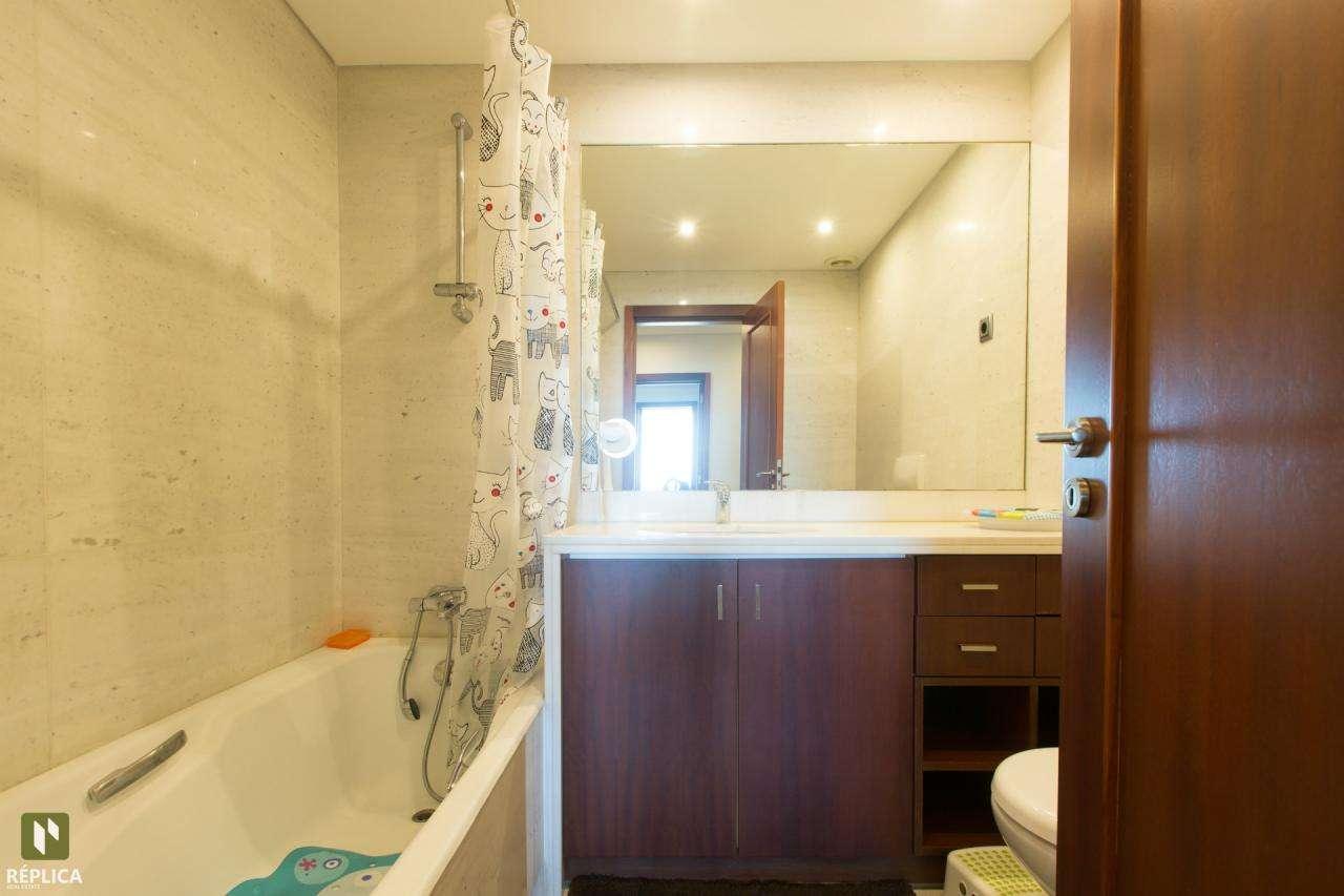 Apartamento para comprar, Matosinhos e Leça da Palmeira, Matosinhos, Porto - Foto 28