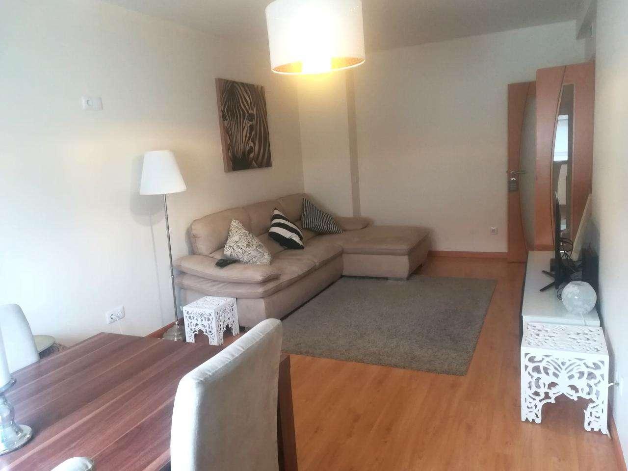 Apartamento para comprar, Alhos Vedros, Setúbal - Foto 8