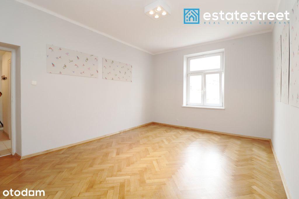 2pok, 51m2 apartament - obok ul. Szlak!