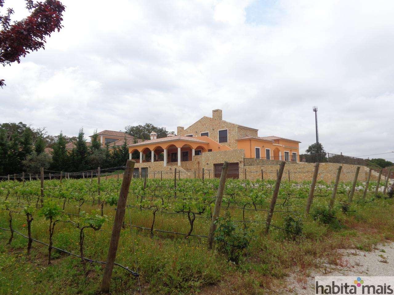 Quintas e herdades para comprar, Azeitão (São Lourenço e São Simão), Setúbal - Foto 2
