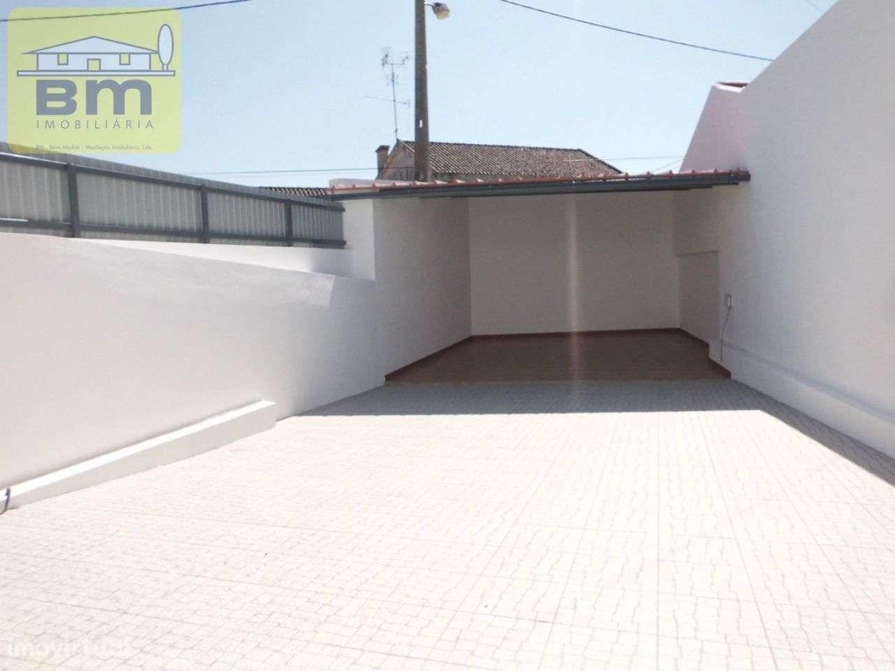 Moradia para comprar, Almaceda, Castelo Branco - Foto 25
