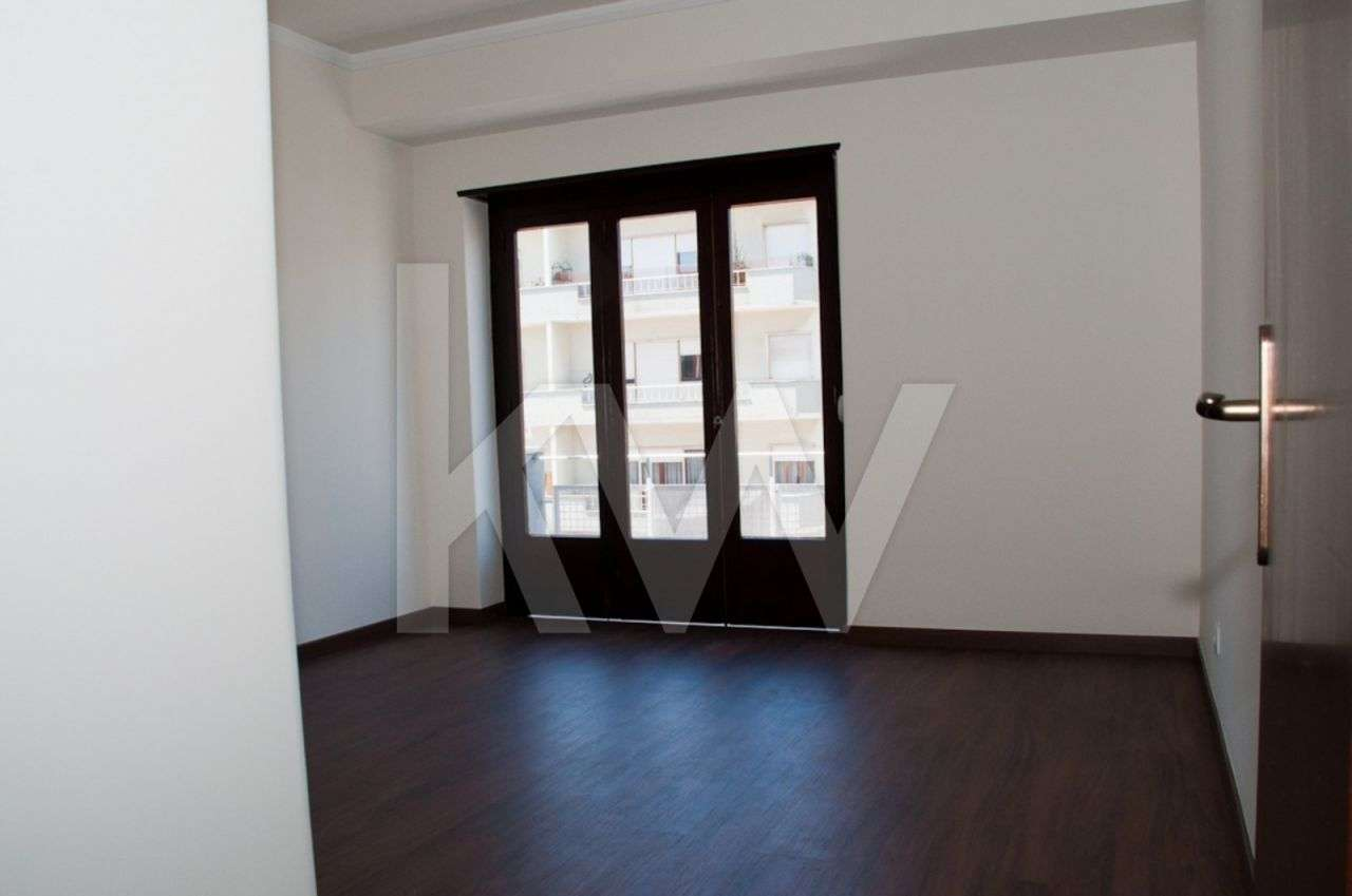 Apartamento para comprar, Torres Vedras (São Pedro, Santiago, Santa Maria do Castelo e São Miguel) e Matacães, Lisboa - Foto 14