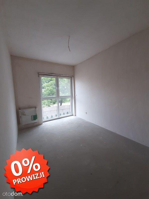 Gliwice, 3 pokojowe mieszkanie, 0% prowizji, już!