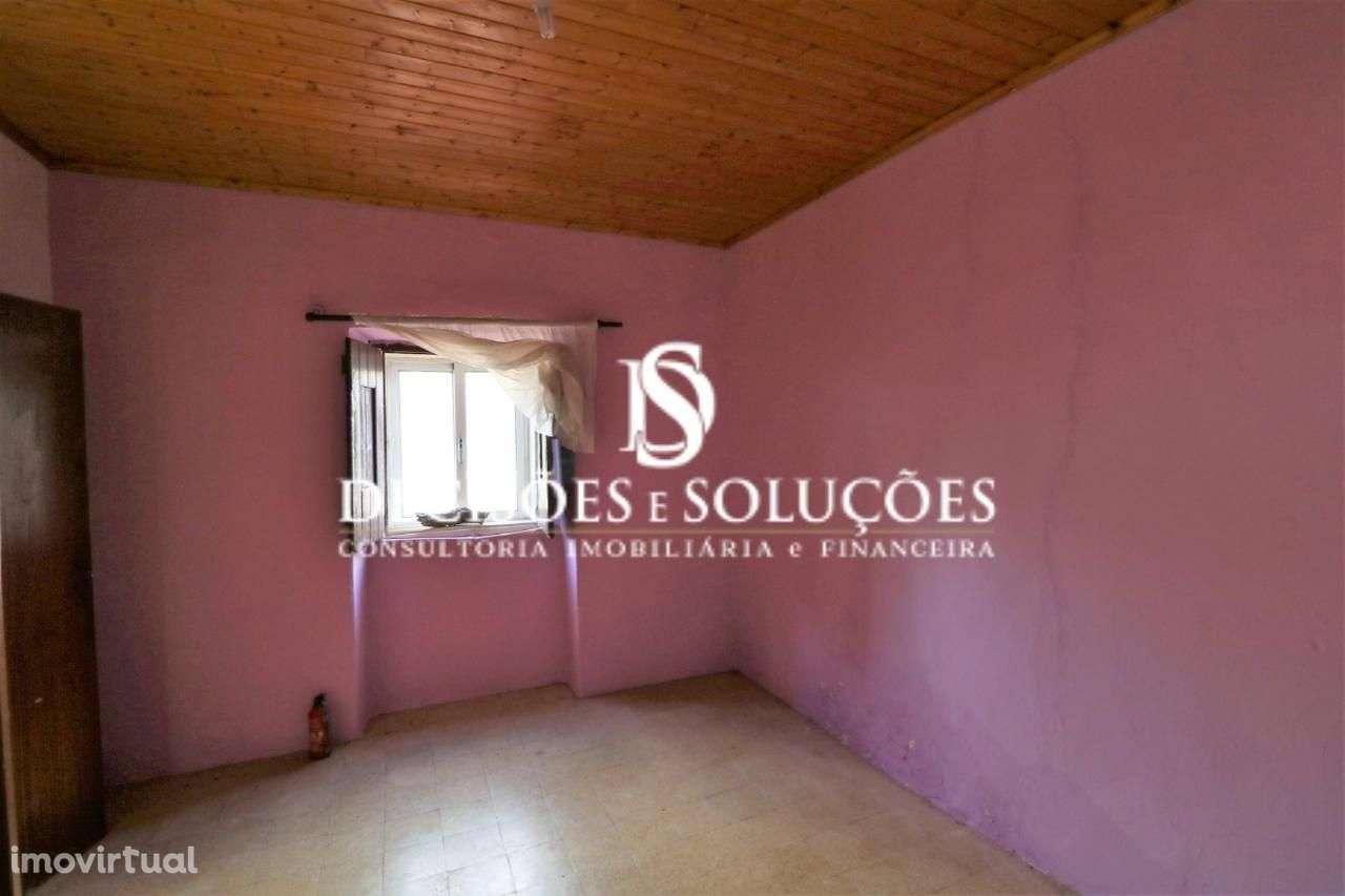 Quintas e herdades para comprar, Silves - Foto 7