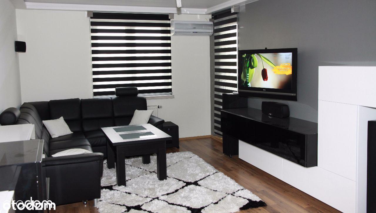 Mieszkanie 2 pokoje, umeblowane, Tarchomin-