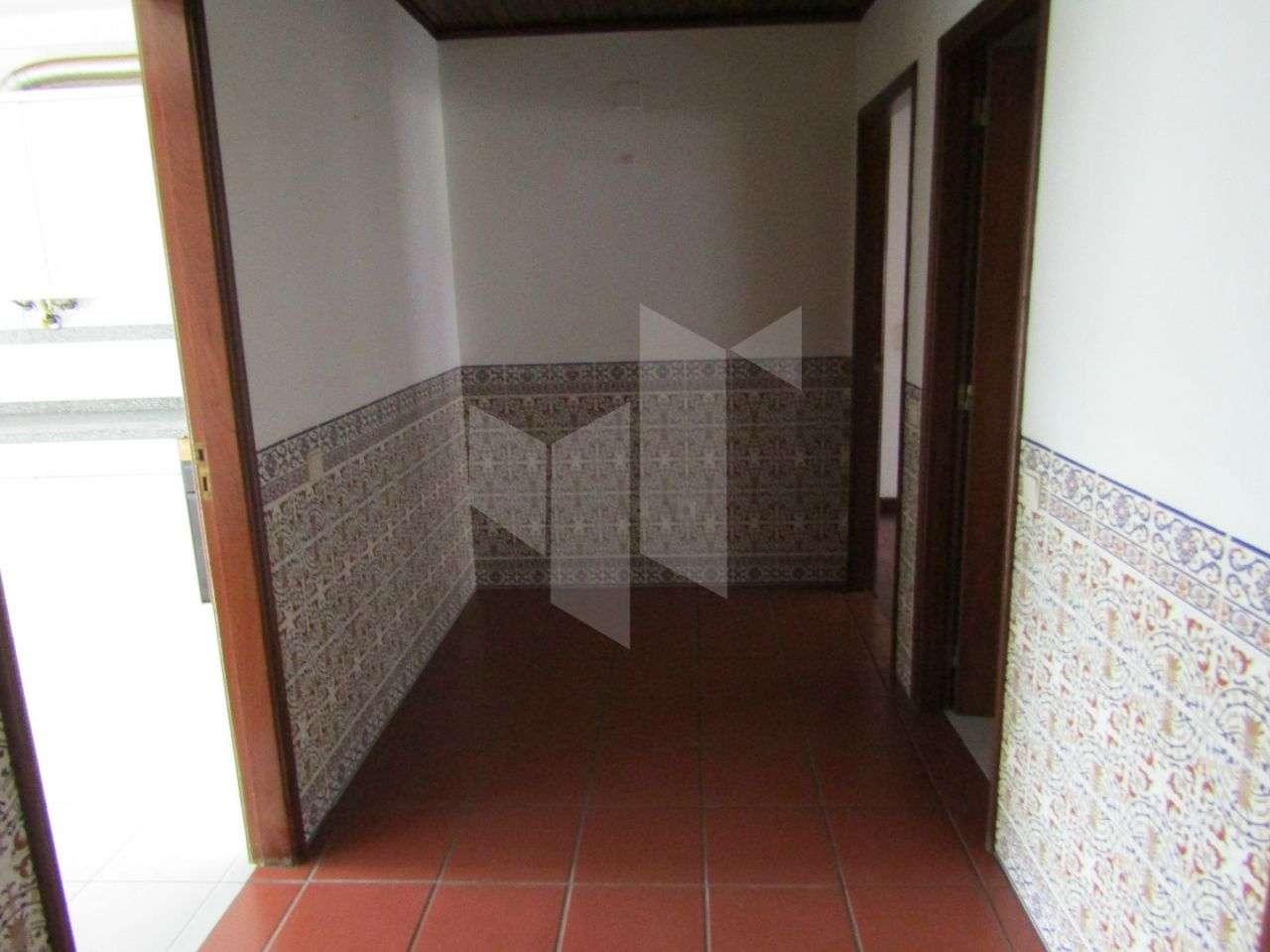 Apartamento para arrendar, Viseu - Foto 5