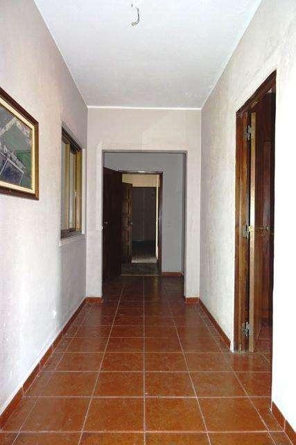 Moradia para comprar, Marinhais, Santarém - Foto 9