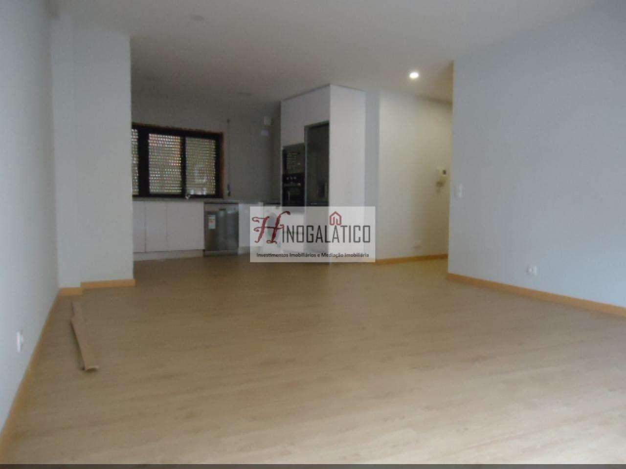 Apartamento para comprar, Perafita, Lavra e Santa Cruz do Bispo, Porto - Foto 18
