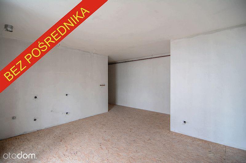 Apartament ,Centrum Kielc, Bez Pośrednika