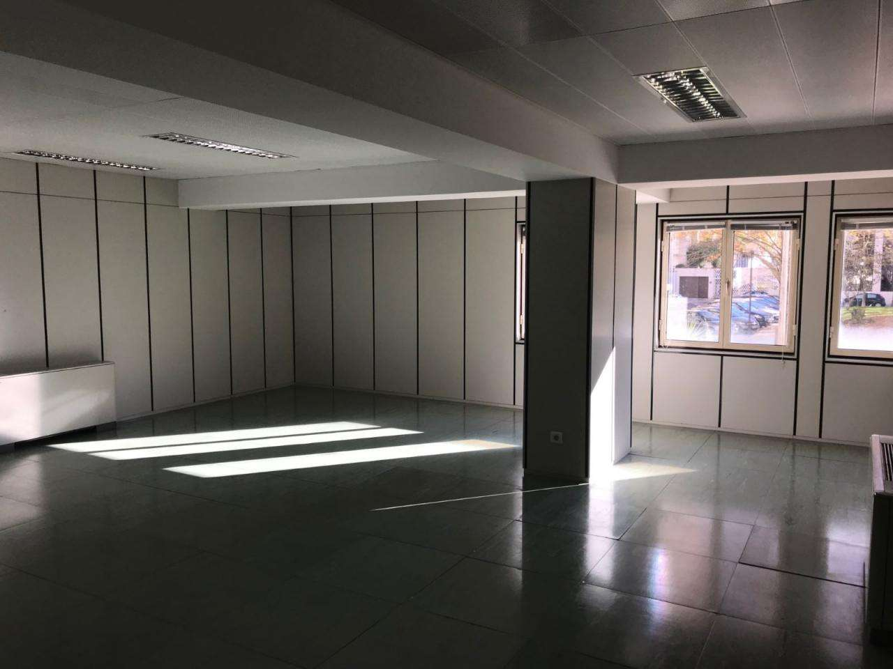 Escritório para comprar, Lumiar, Lisboa - Foto 19