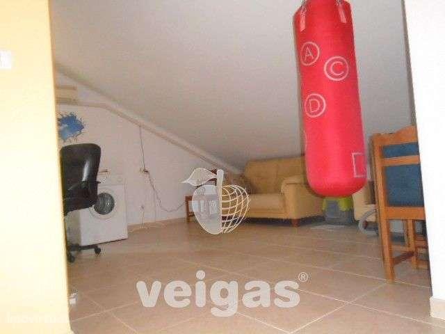 Apartamento para comprar, Ramada e Caneças, Odivelas, Lisboa - Foto 26