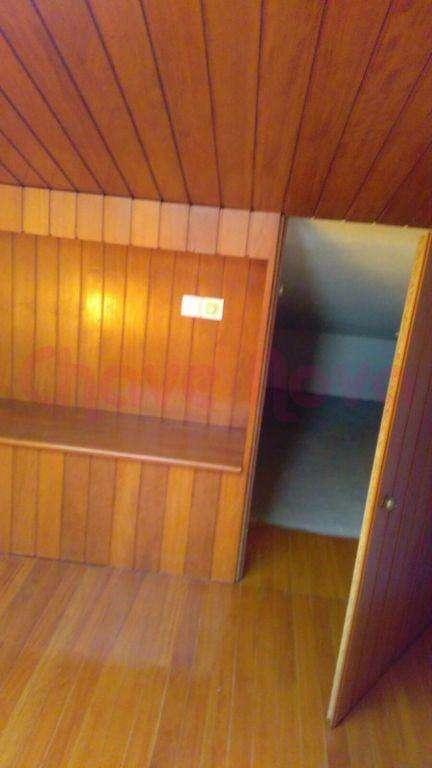 Apartamento para comprar, São Paio de Oleiros, Aveiro - Foto 7