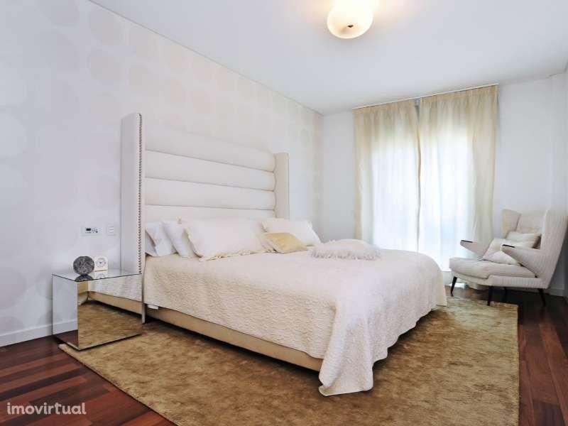 Apartamento para comprar, Olivais, Lisboa - Foto 6