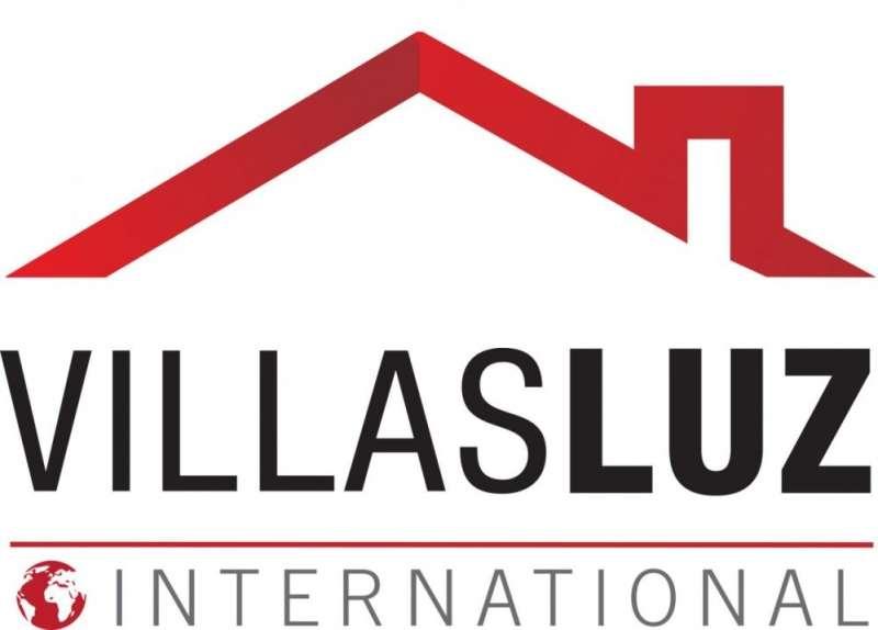 Agência Imobiliária: Villas Luz