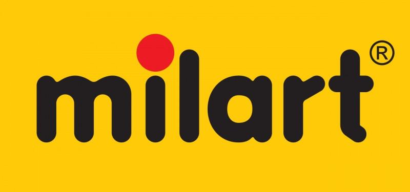 Milart Developer Spółka z Ograniczoną Odpowiedzialnością - Spółka Komandytowa
