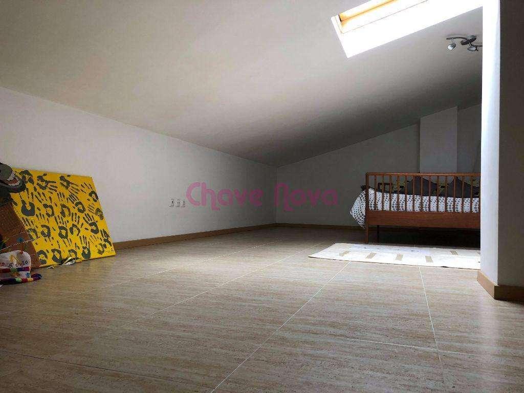 Apartamento para comprar, Santa Maria da Feira, Travanca, Sanfins e Espargo, Aveiro - Foto 10