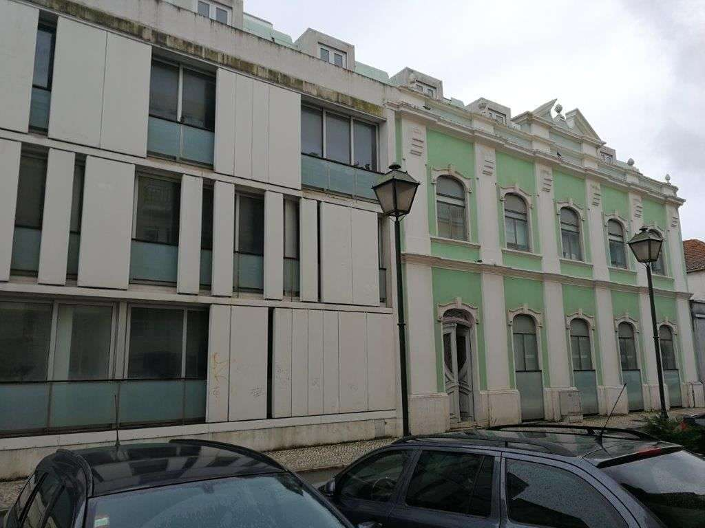 Loja para comprar, Torres Vedras (São Pedro, Santiago, Santa Maria do Castelo e São Miguel) e Matacães, Lisboa - Foto 1
