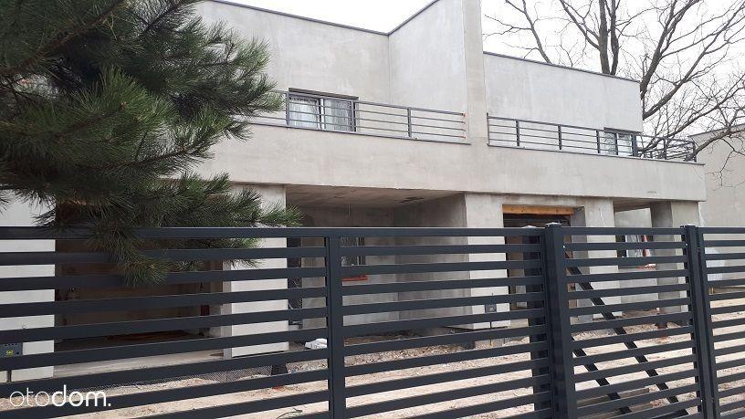 Dom, 142 m², Grodzisk Mazowiecki