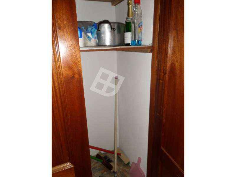 Apartamento para comprar, Gafanha da Boa Hora, Vagos, Aveiro - Foto 9