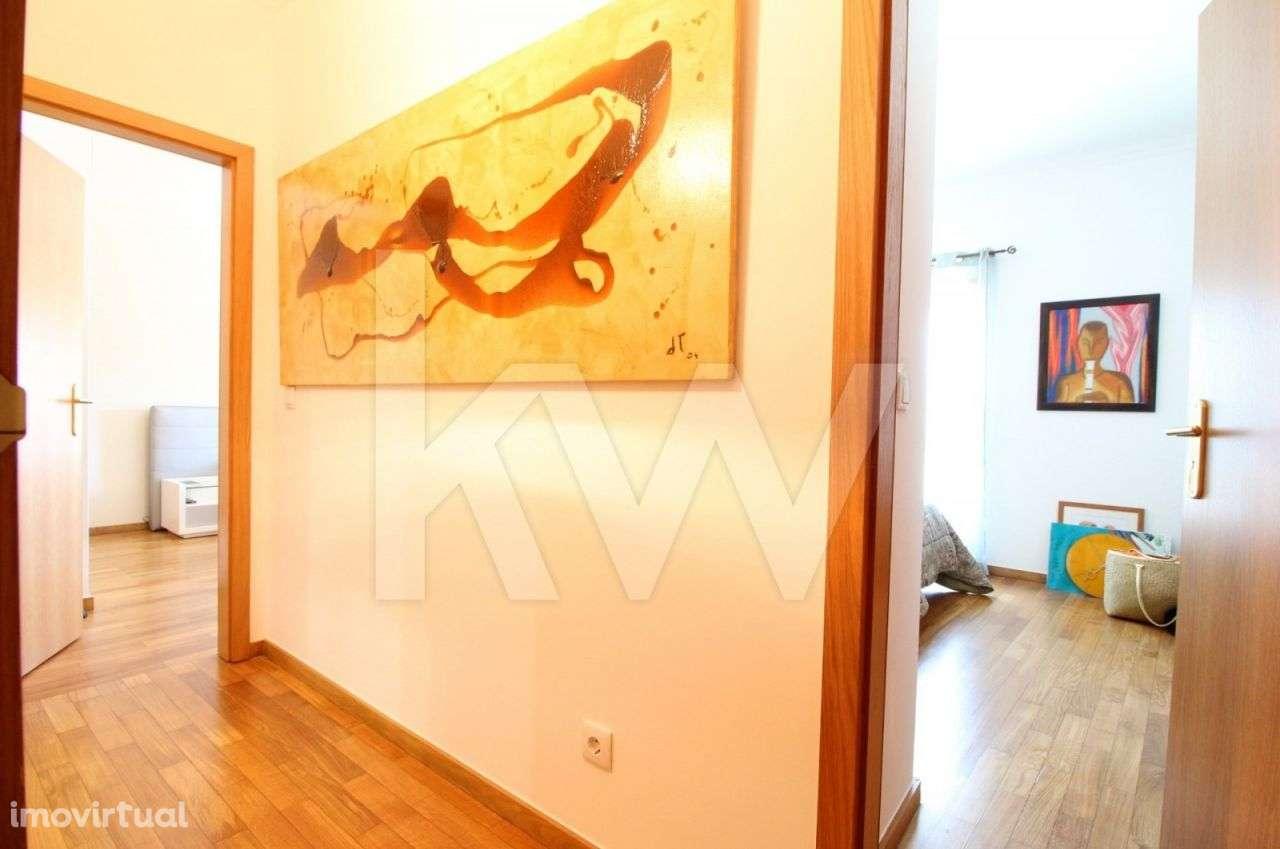 Apartamento para comprar, Eiras e São Paulo de Frades, Coimbra - Foto 3