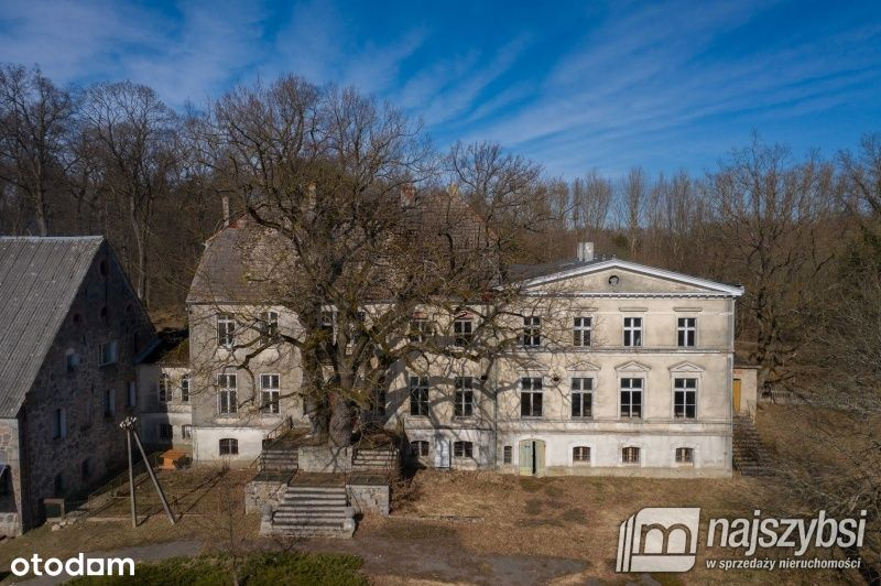 Lokal użytkowy, 30 200 m², Storkowo