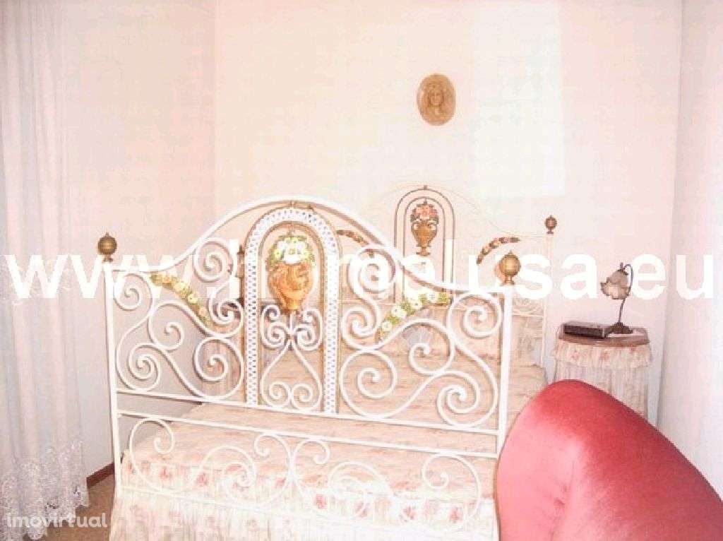Apartamento para comprar, Tavarede, Coimbra - Foto 2