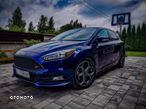 Ford Focus Ford focus ST 2016 Ecoboost - 3