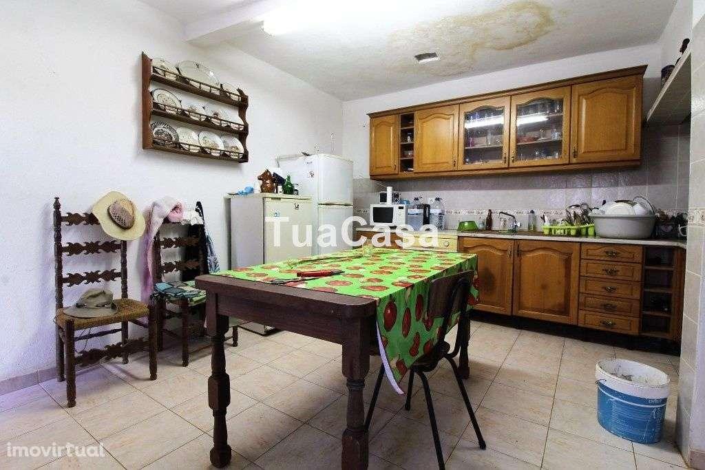 Quintas e herdades para comprar, Moncarapacho e Fuseta, Olhão, Faro - Foto 4