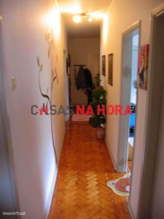 Apartamento para comprar, Eiras e São Paulo de Frades, Coimbra - Foto 13