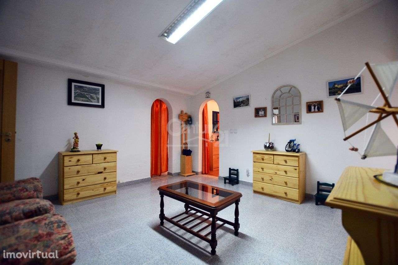 Quintas e herdades para comprar, Branca, Coruche, Santarém - Foto 14