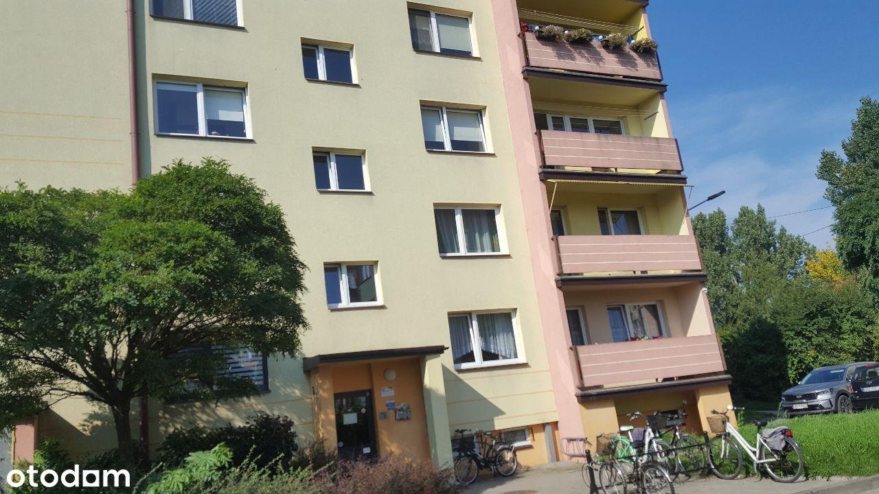 Mieszkanie w centrum Bełchatowa 69m2