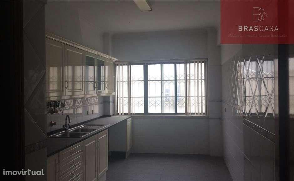 Apartamento para comprar, Alcabideche, Lisboa - Foto 9