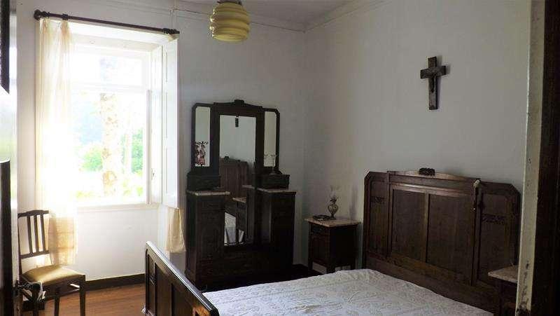 Quintas e herdades para comprar, Seixas, Viana do Castelo - Foto 15