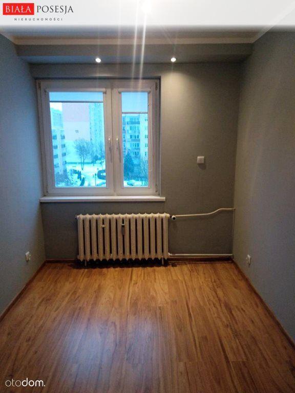 Mieszkanie, 42,23 m², Bydgoszcz