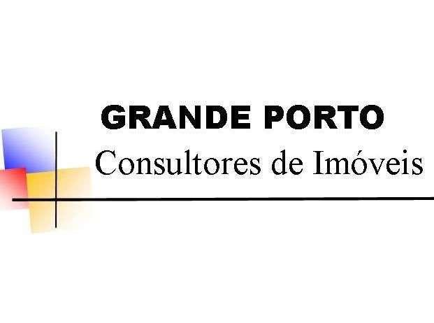Grande Porto Consultores Imóveis