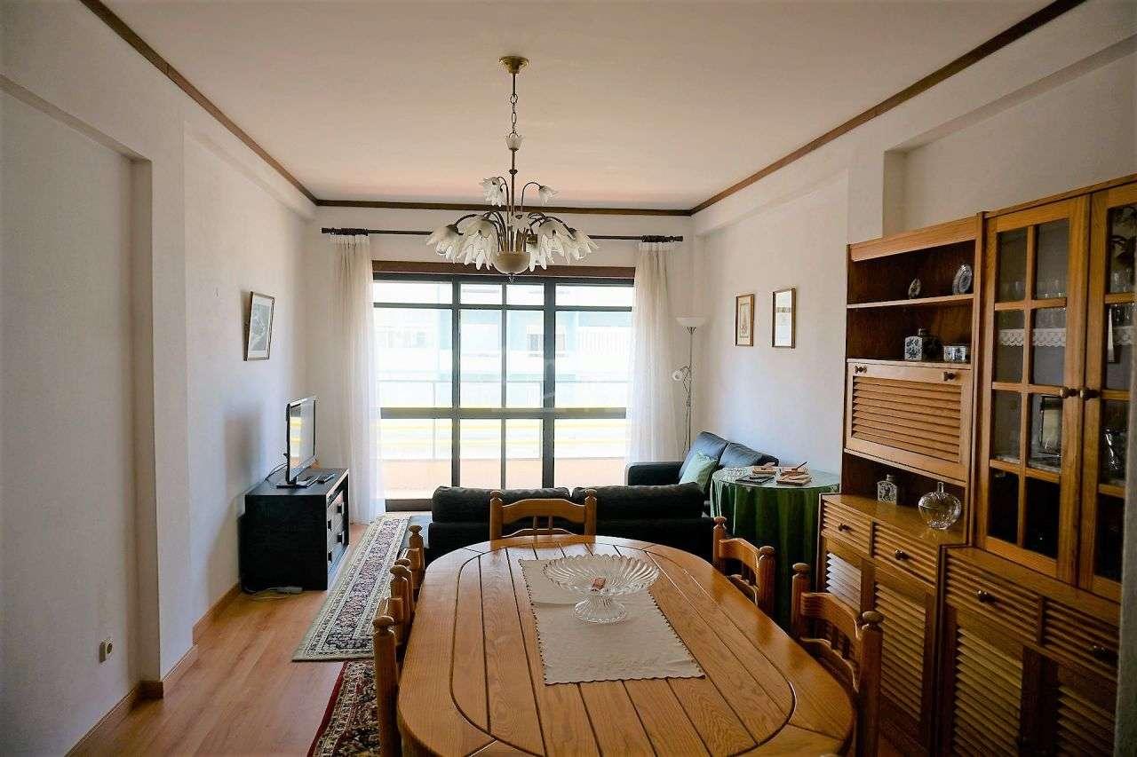 Apartamento para arrendar, Buarcos e São Julião, Coimbra - Foto 5