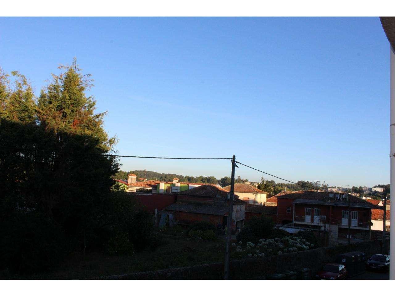 Apartamento para comprar, Serzedo e Perosinho, Porto - Foto 16