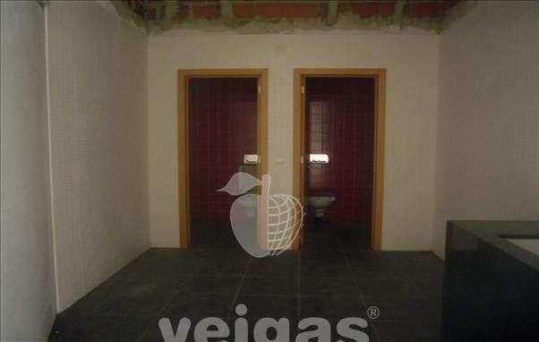 Loja para comprar, Moscavide e Portela, Loures, Lisboa - Foto 6