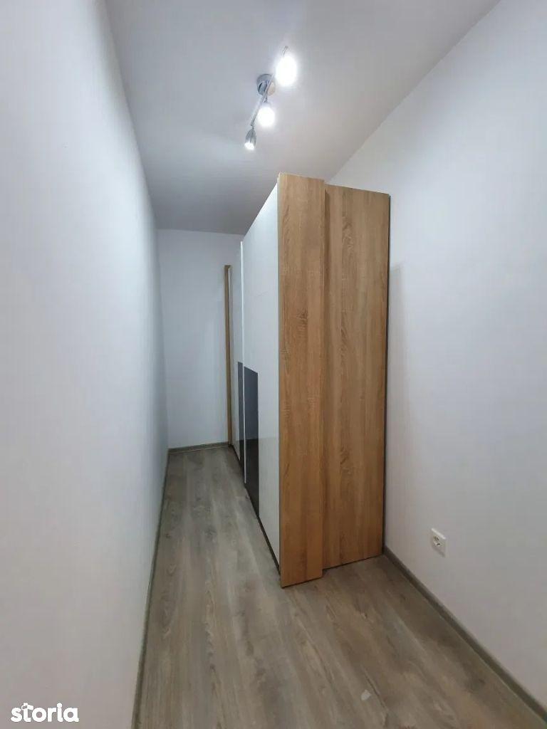 Inchiriere apartament 3 camere lux Vitan Mall