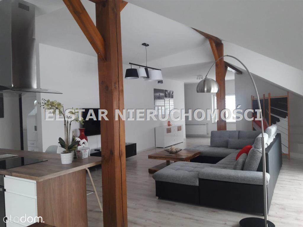 Dom, 140 m², Nowa Sól